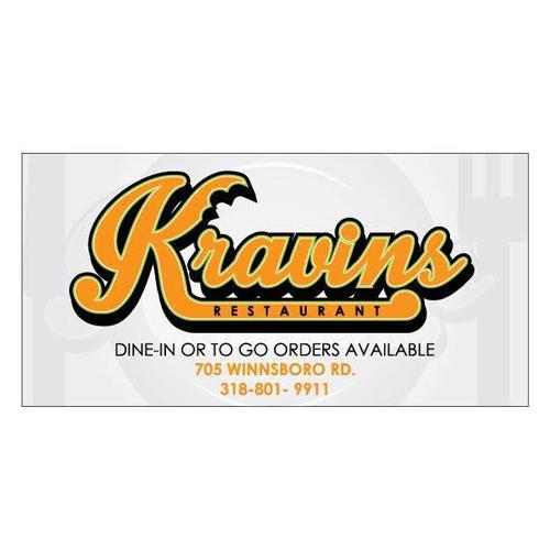 Kravins Restaurant