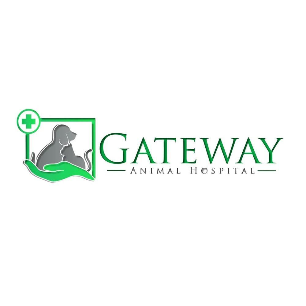 Gateway Animal Hospital