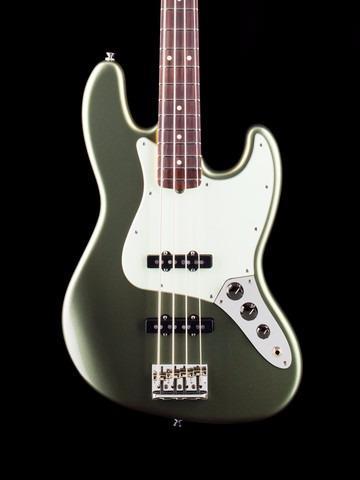 Custom Shop Guitars image 17