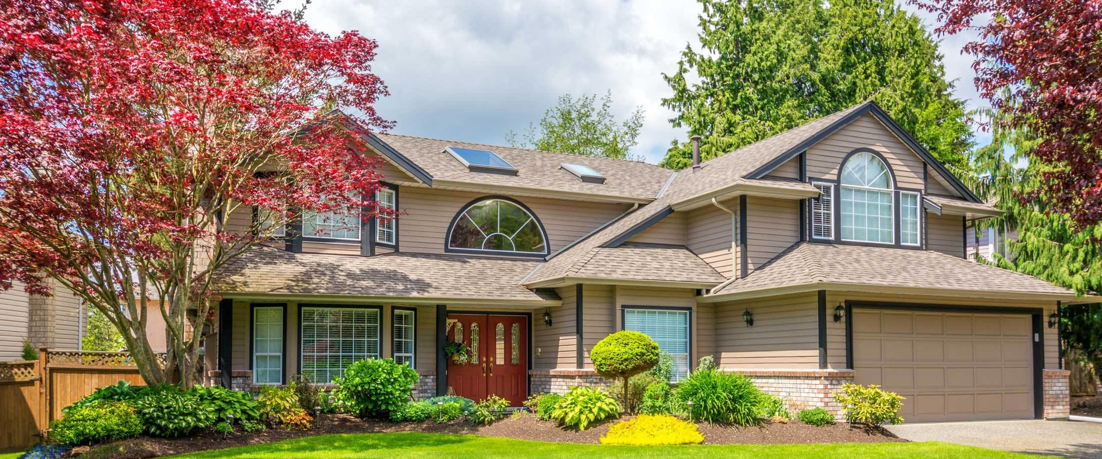 Over the Top Home Improvement image 1