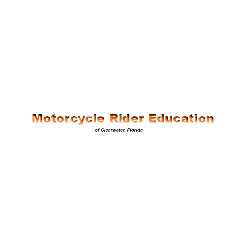 Motorcycle Rider Education Of Clearwater Inc. image 0