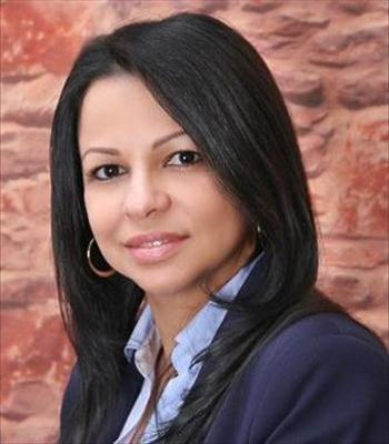 Maria Judy Gonzalez: Allstate Insurance image 0