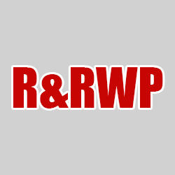 R & R Wood Products