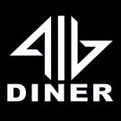 416 Diner