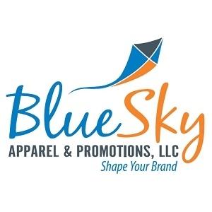 Blue Sky Apparel & Promotions, LLC