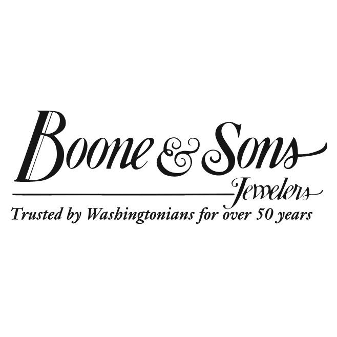 Boone & Sons Jewelers - Washington, DC image 2