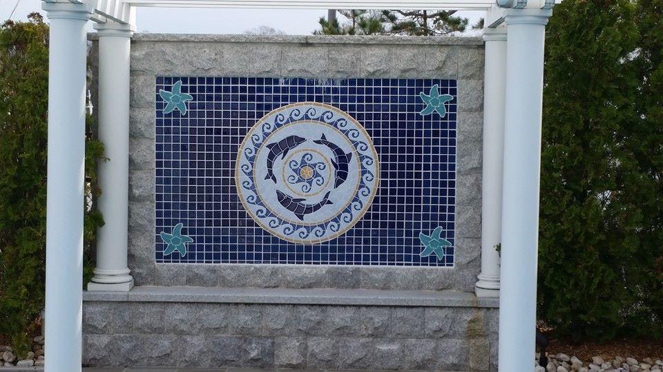 Josantos Construction image 1