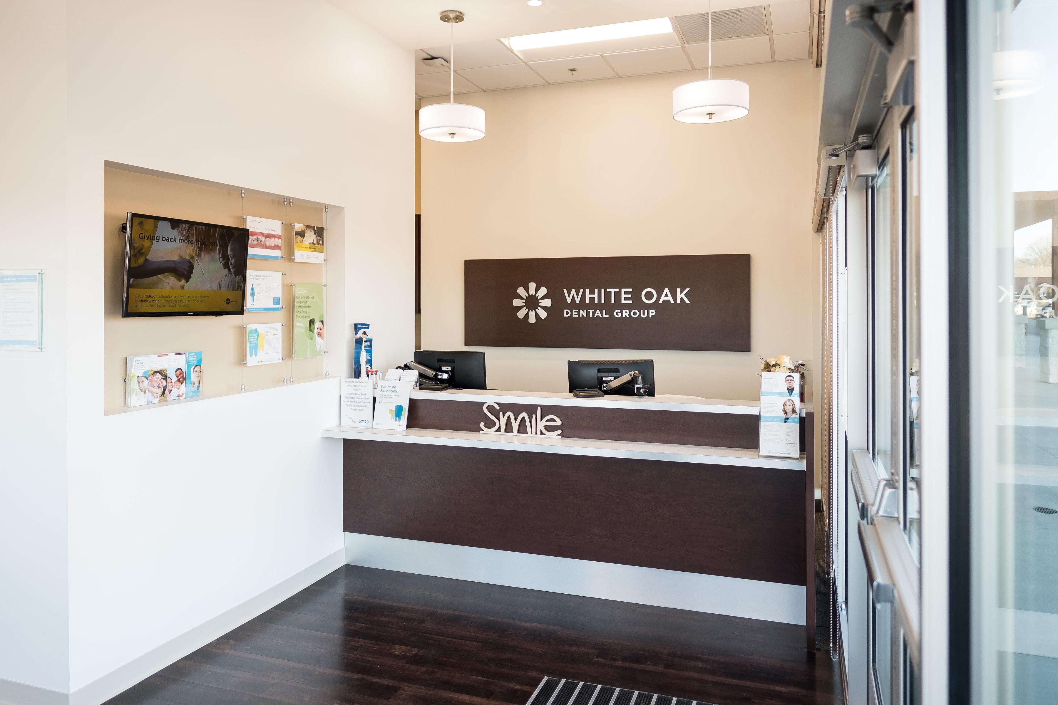 White Oak Dental Group image 10
