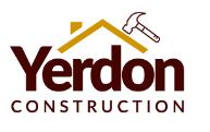 Yerdon Construction - Richfield Springs, NY 13439 - (315)868-8038 | ShowMeLocal.com