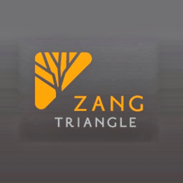 Zang Triangle Apartments