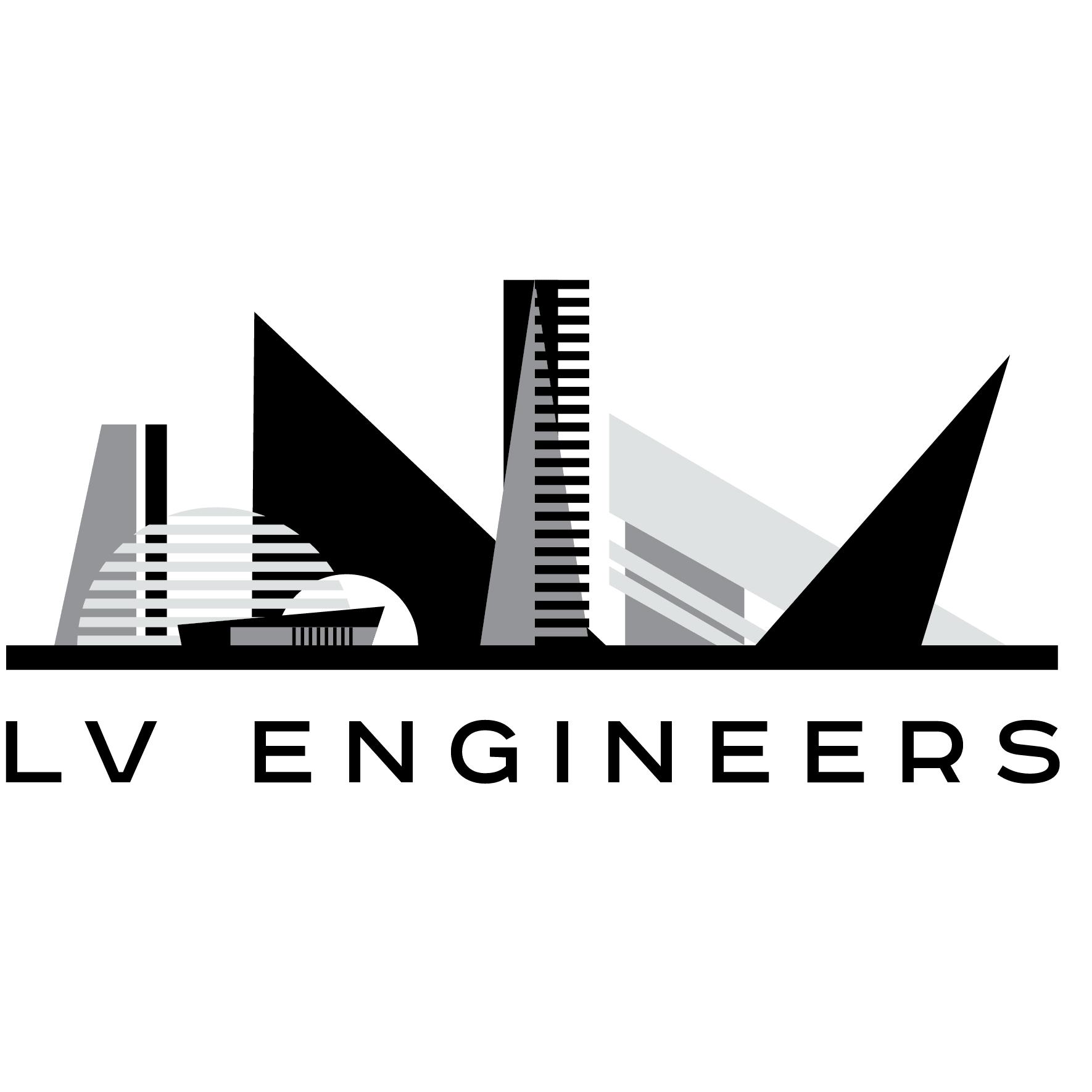LV Engineers, LLC.
