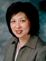 Helen Chiu, D.M.D., P.A. image 1