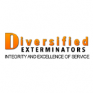 Diversified Exterminators