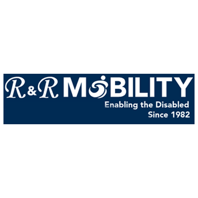 R&R Mobility Inc. image 0