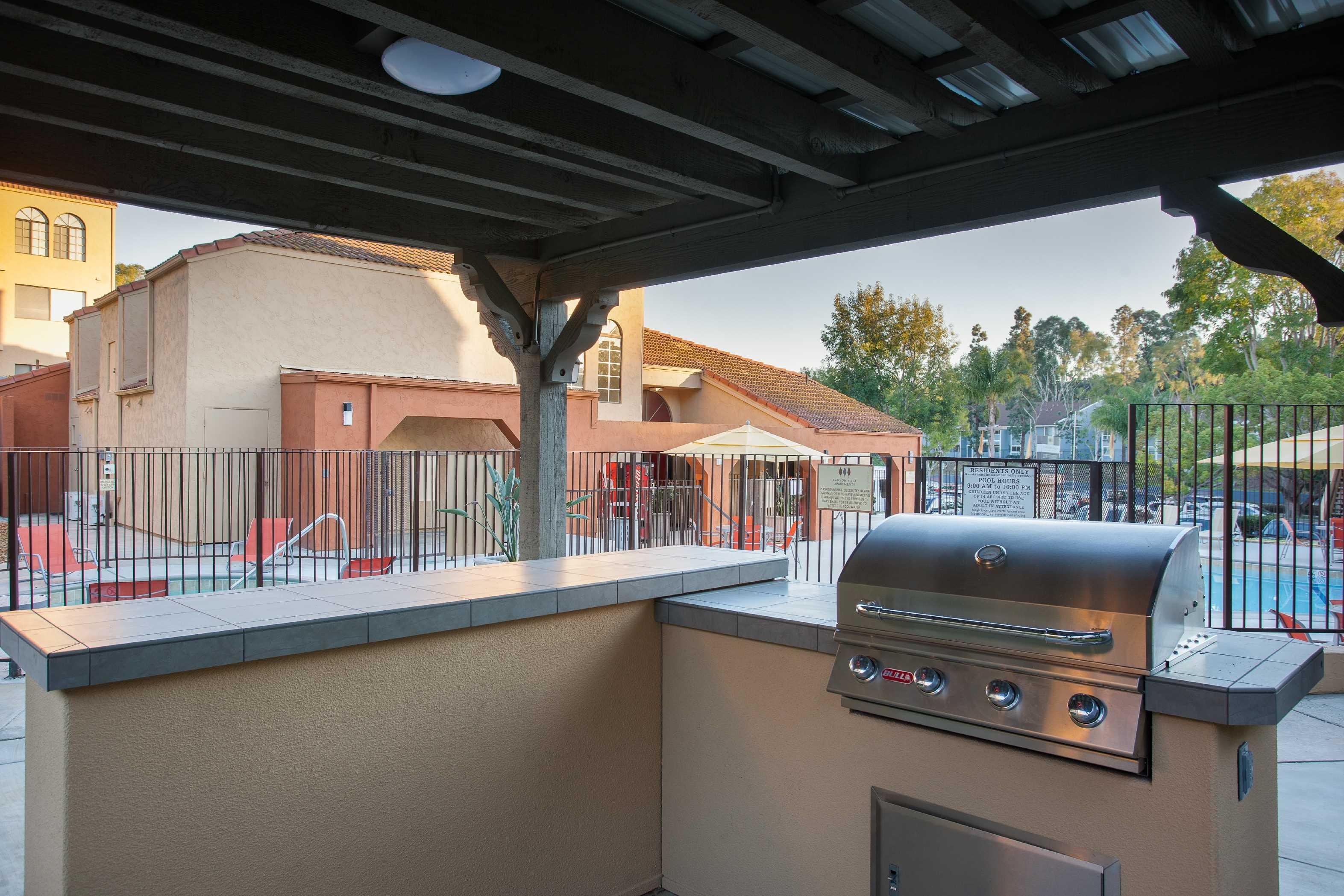 Canyon Villa 601 Telegraph Canyon Road Chula Vista, CA Apartments ...