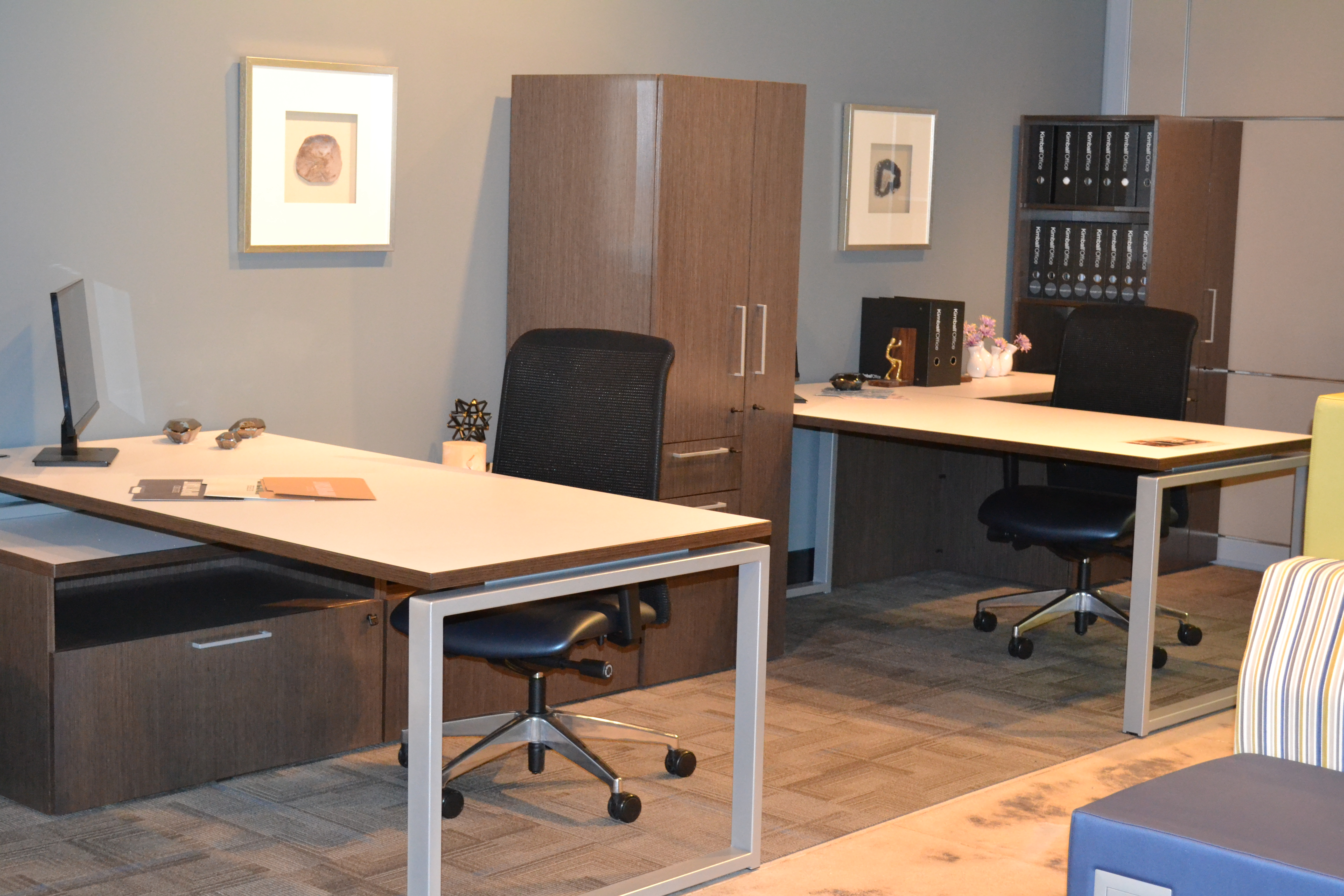 Office Furniture Equipment Dealers Wholesale In Dallas Tx Dallas Texas Office