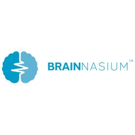 Brainnasium.com LLC image 0