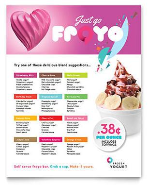 PrintSource360 image 47