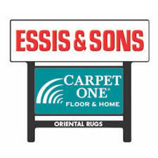 Essis and Sons - Carpet One, Mechanicsburg - Mechanicsburg, PA - Carpet & Floor Coverings