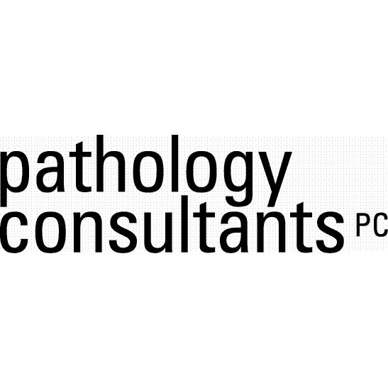 Pathology Consultants PC