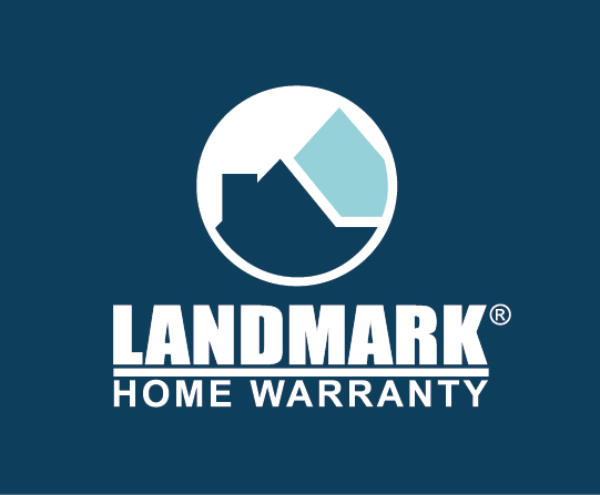 Landmark home warranty south jordan ut company for List of home warranty companies