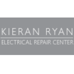 Kieran Ryan Electrical Repair Center