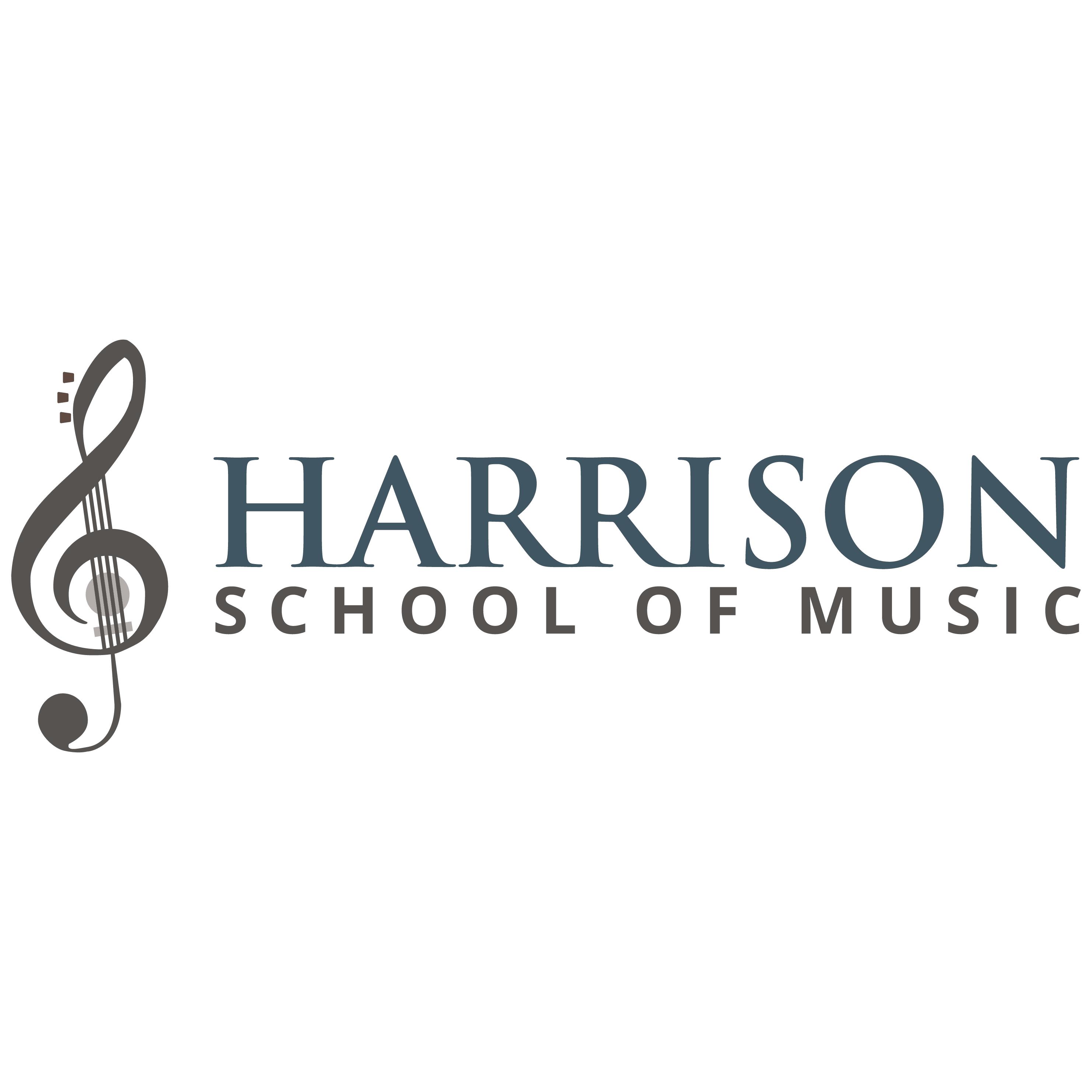 Harrison School of Music