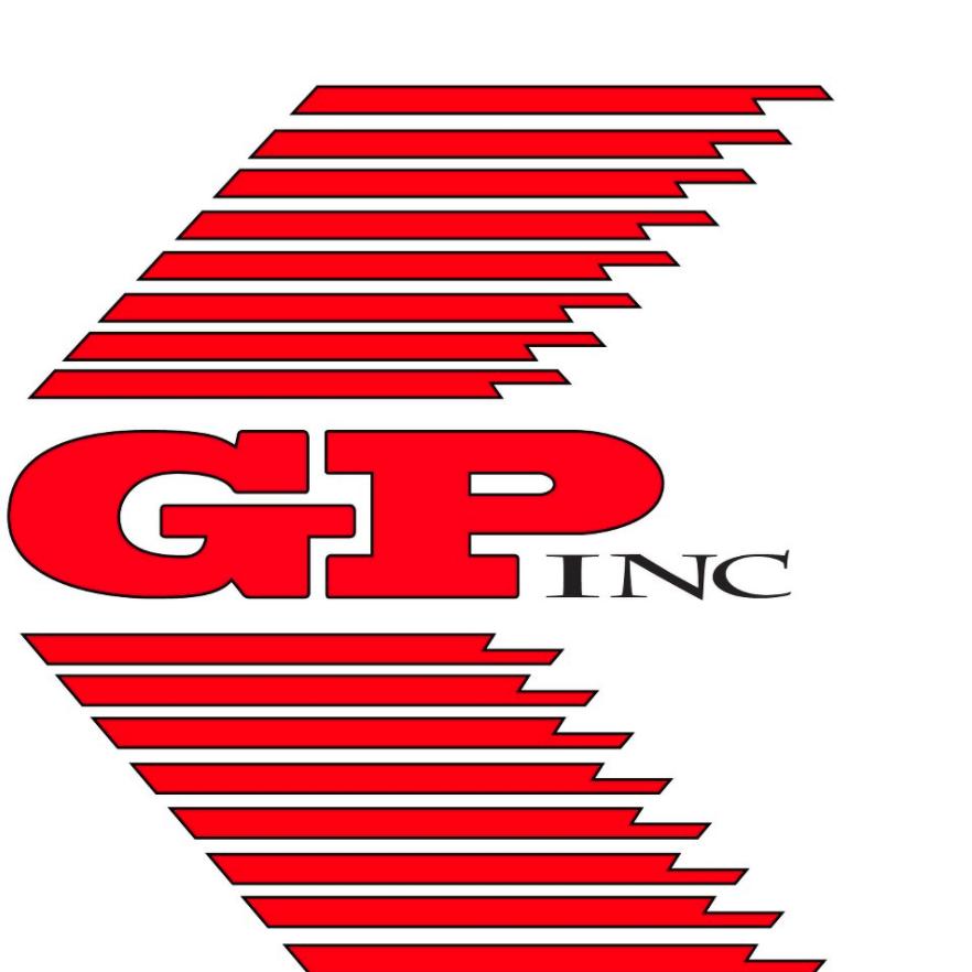 Gardner Plumbing Inc.