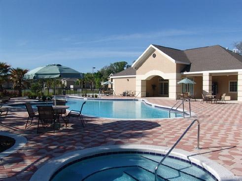 Gainesville Apartment And Condominium Guide Gainesville Fl