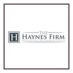 The Haynes Firm