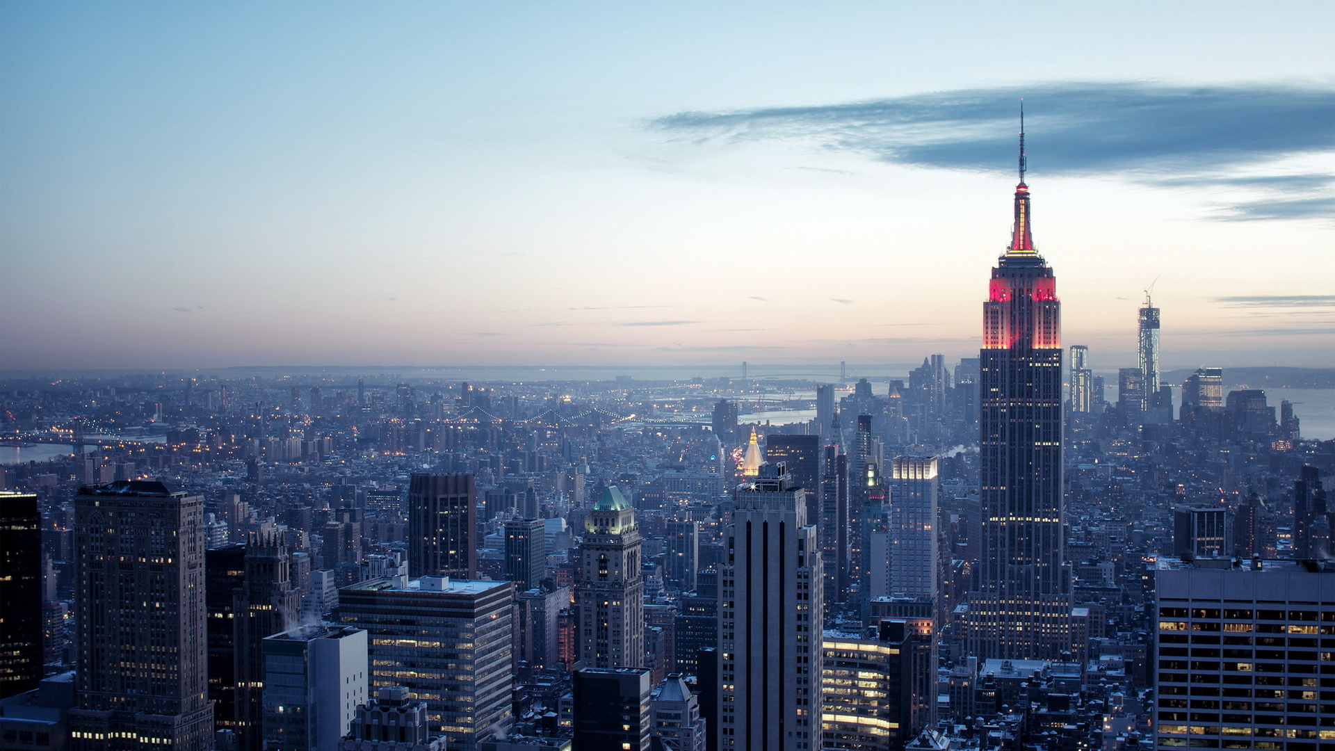 Appliance Repair New York
