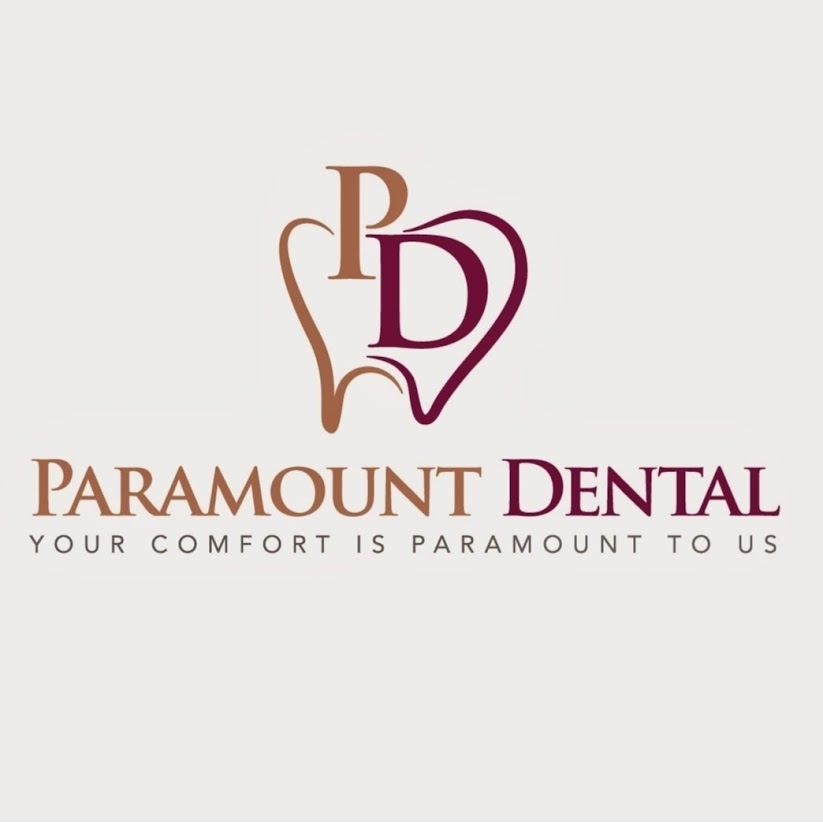Paramount Dental