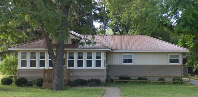 Reurink Roofing & Siding Sales image 1
