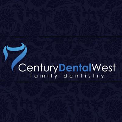 Century Dental West