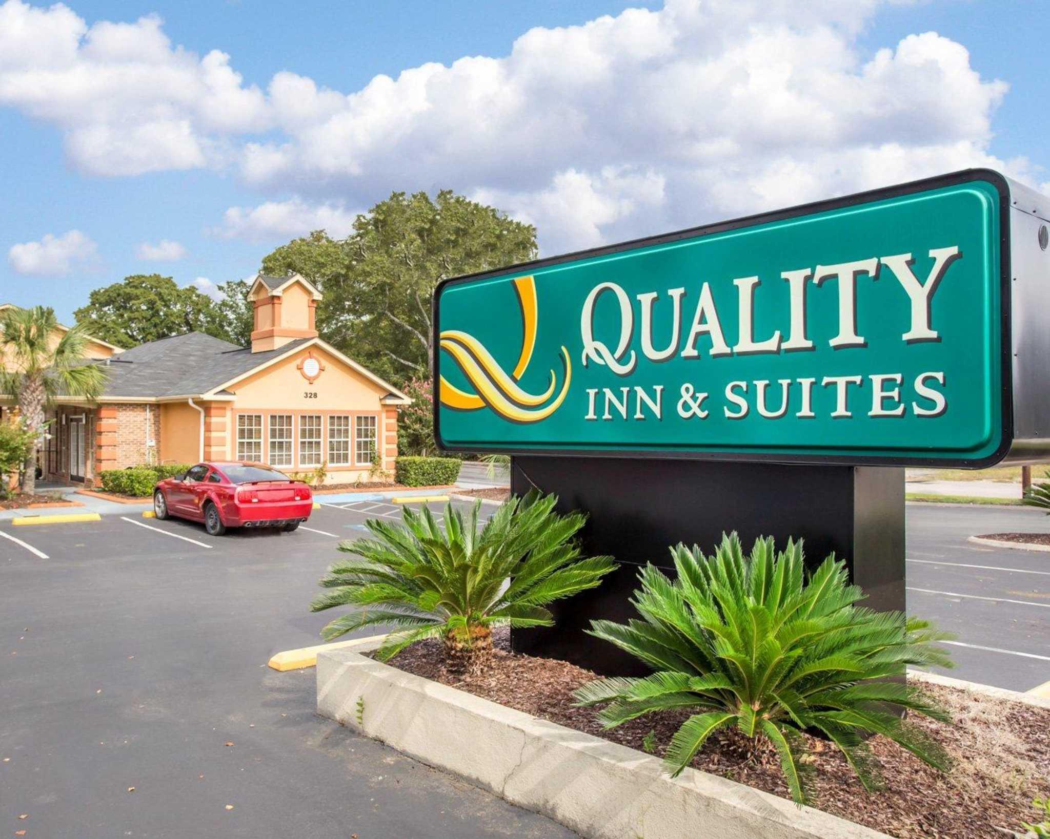 Motels In Lexington Sc