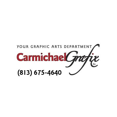 Carmichael Grafix