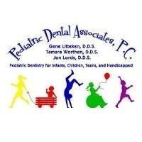 Pediatric Dental Associates, P.C.