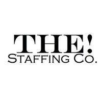 The! Staffing Company | Event Staffing Dallas image 1