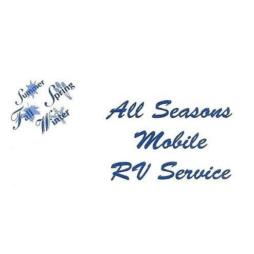 All Seasons Mobile RV Service image 0