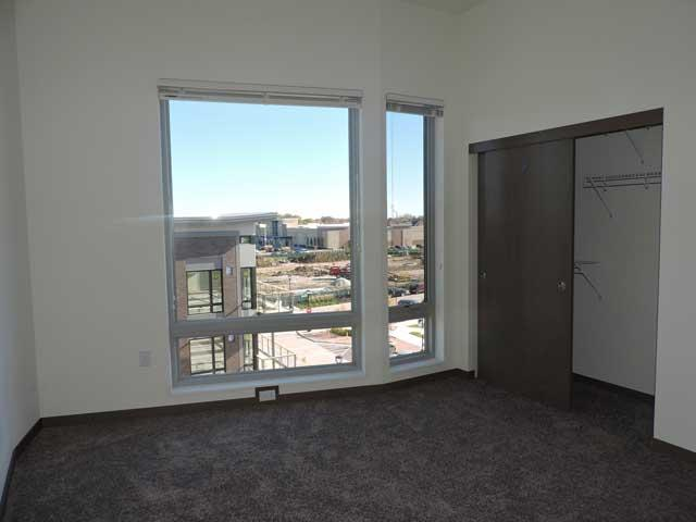 Forge & Flare Apartments image 15