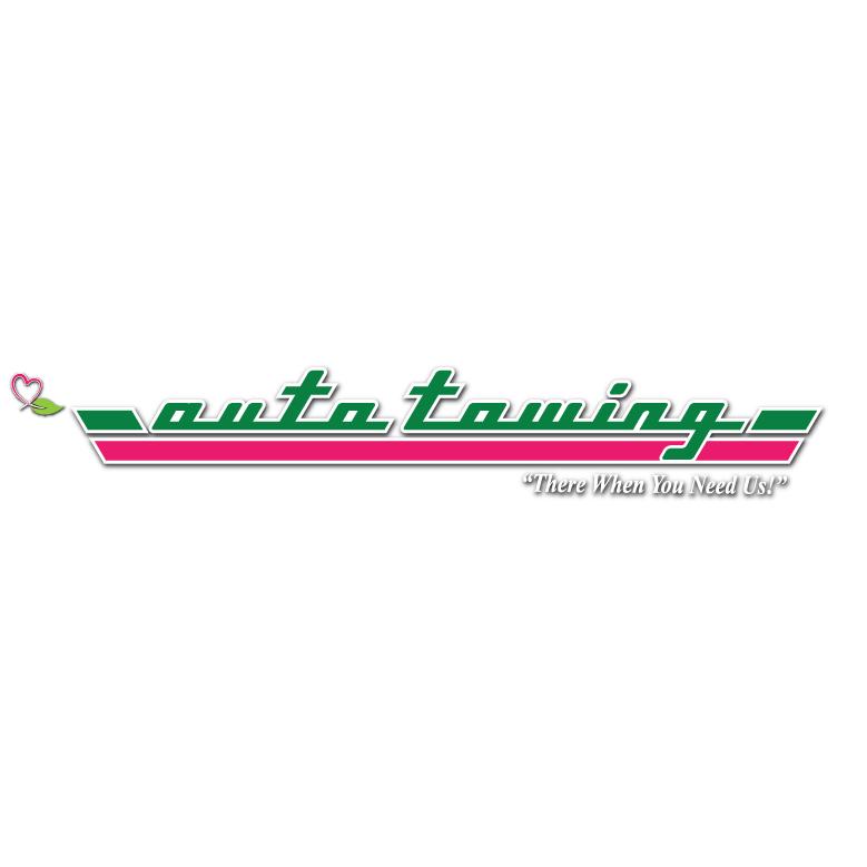Auto Towing Inc - Colorado Springs