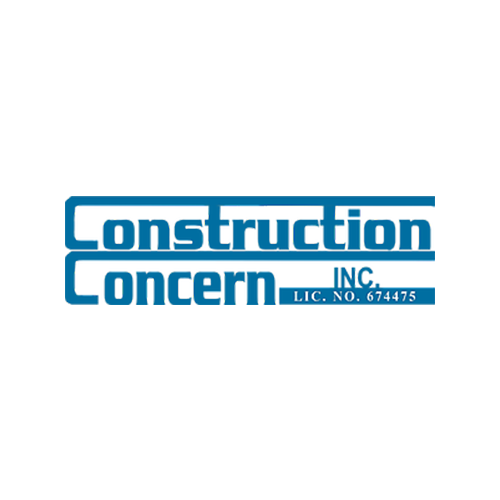 Construction Concern, Inc.