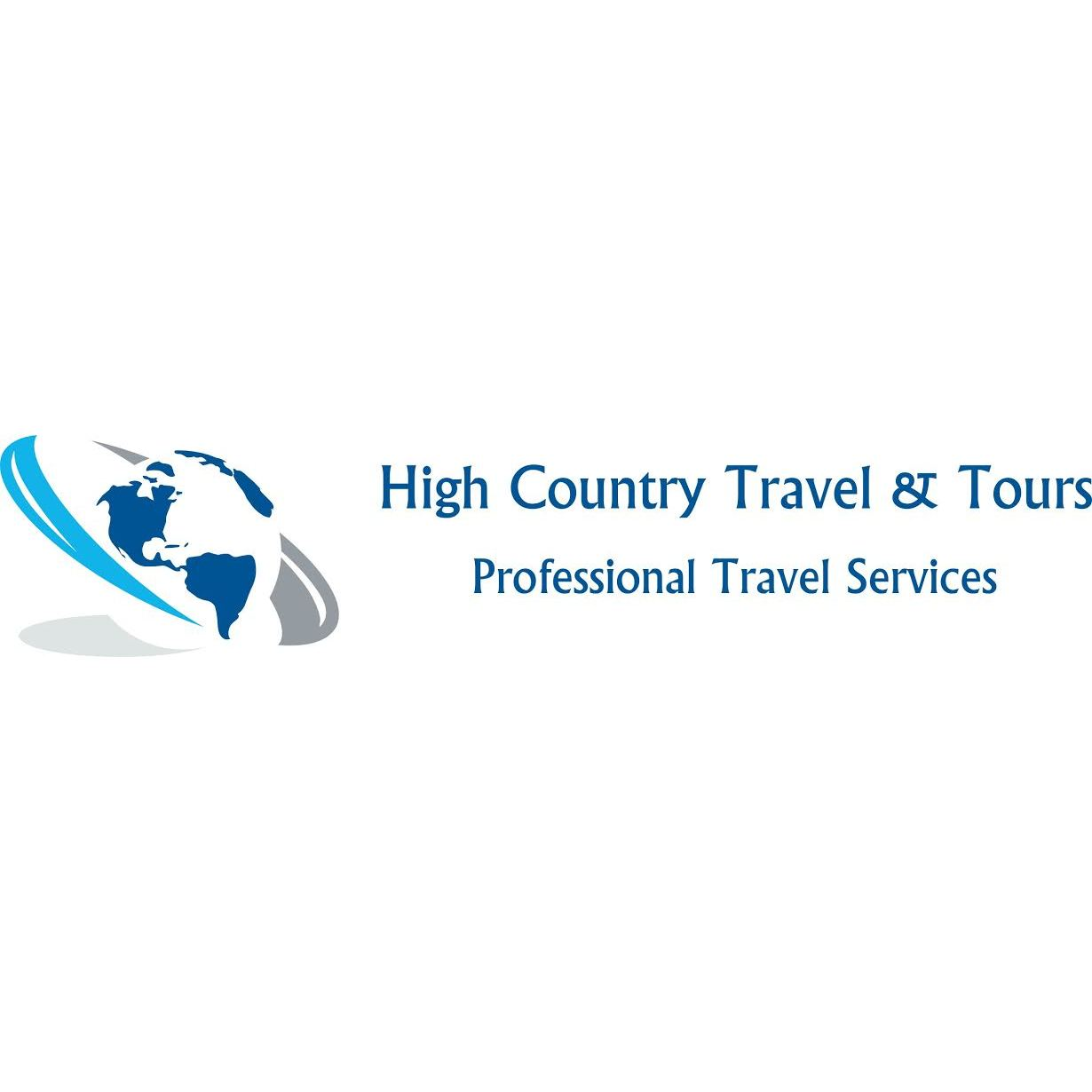 High Country Travel & Tours image 0