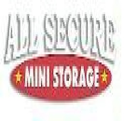 All Secure Mini Storage In Albany Or 97321 Citysearch