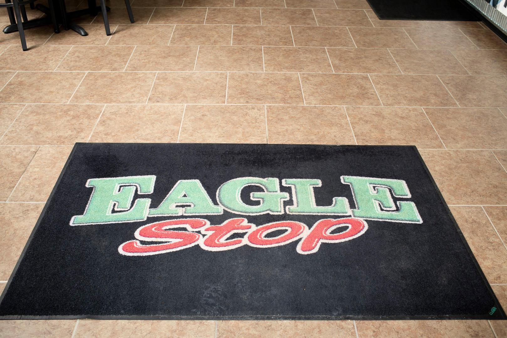 Buffalo Eagle Stop image 7