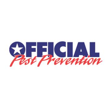 Official Pest Prevention - Elk Grove, CA - Pest & Animal Control