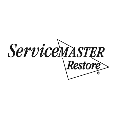 ServiceMaster Cleaning and Restoration by Replacements image 2