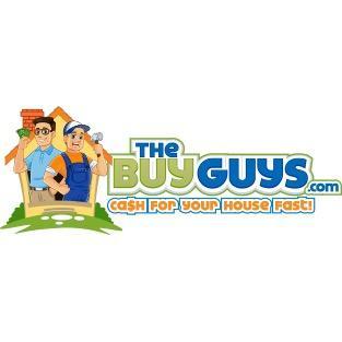 The Buy Guys
