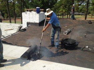 ABCO Roofing & Construction image 7