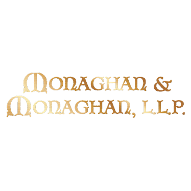 Monaghan & Monaghan LLP - Uniontown, PA - Business Directory